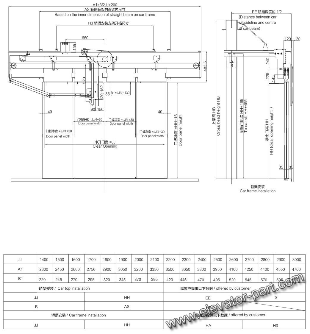 K42B 2 elevator recall wiring diagram wiring library