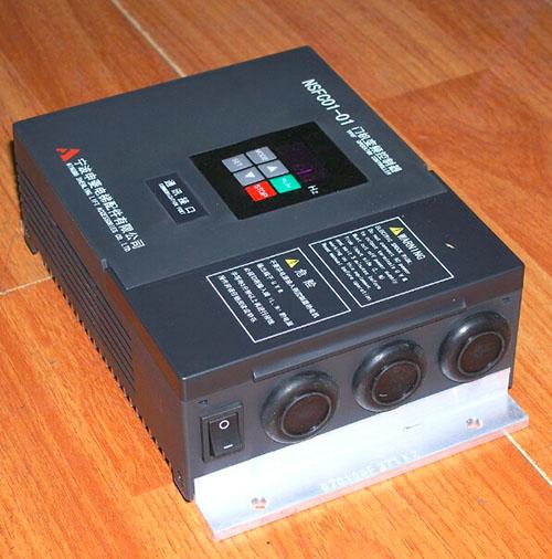 door motor transducer nbsl nsfc01 01 panasonic elevator 3PH Motor Wiring Diagram