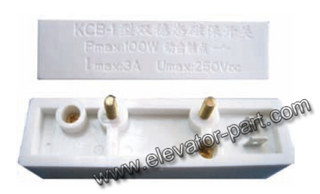 elevator door Bistable Switch